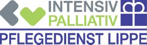 IPPL_Logo