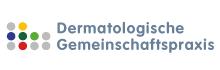 dermatologische_gemeinschaftspraxis_logo