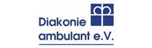 diakonie_ambulant_logo