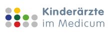 kinderaerzte_im_medicum_logo