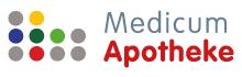medicum_apotheke_logo
