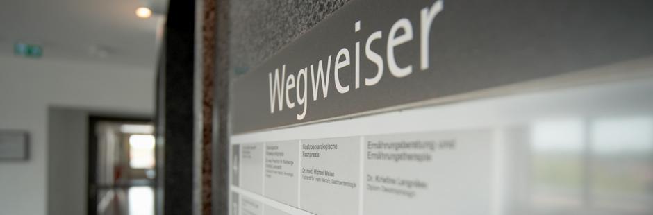 medicum_wegweiser