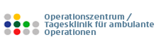 operationszentrum_logo