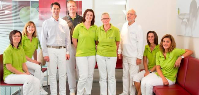 praxis_fuer_orthopaedie_und_unfallchirurgie_foto_01