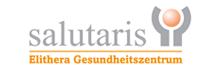 rehazentrum_salutaris_logo