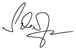 unterschrift_dr_hp_schaefer