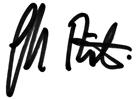 unterschrift_gerhard_moeller