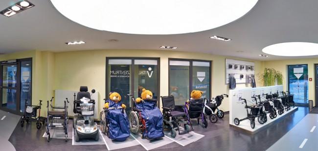 vitalzentrum_kuehlmuss_und_grabbe_foto_01