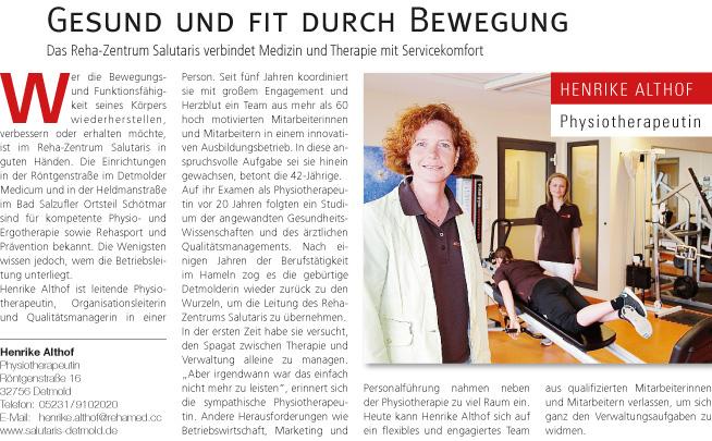 presse_frauen_im_fokus_henrike_althof