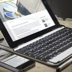 Die neue Homepage ist zusätzlich optimiert für Smartphones und Tablets.