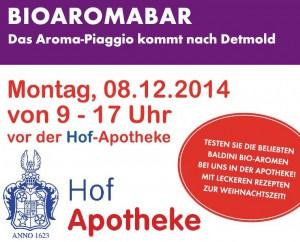 Taoasis-Hof-Apotheke-2014-1