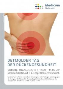 Medicum - Tag der Rückengesundheit 2015-001