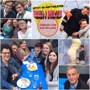Hoftheater 2016