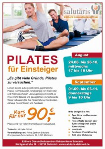 Pilates_Salutaris_07_2016_rw_Druck