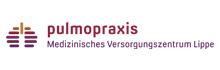 pulmopraxis_logo