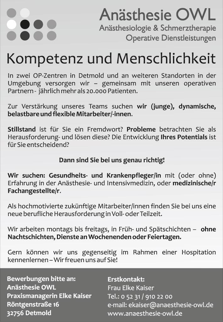 stellenanzeige_-09-2018_verkleinert