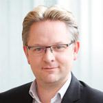Dr. Stefan Schild