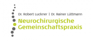 logo-neurochirurgische-gemeinschaftspraxis-medicum-detmold-03